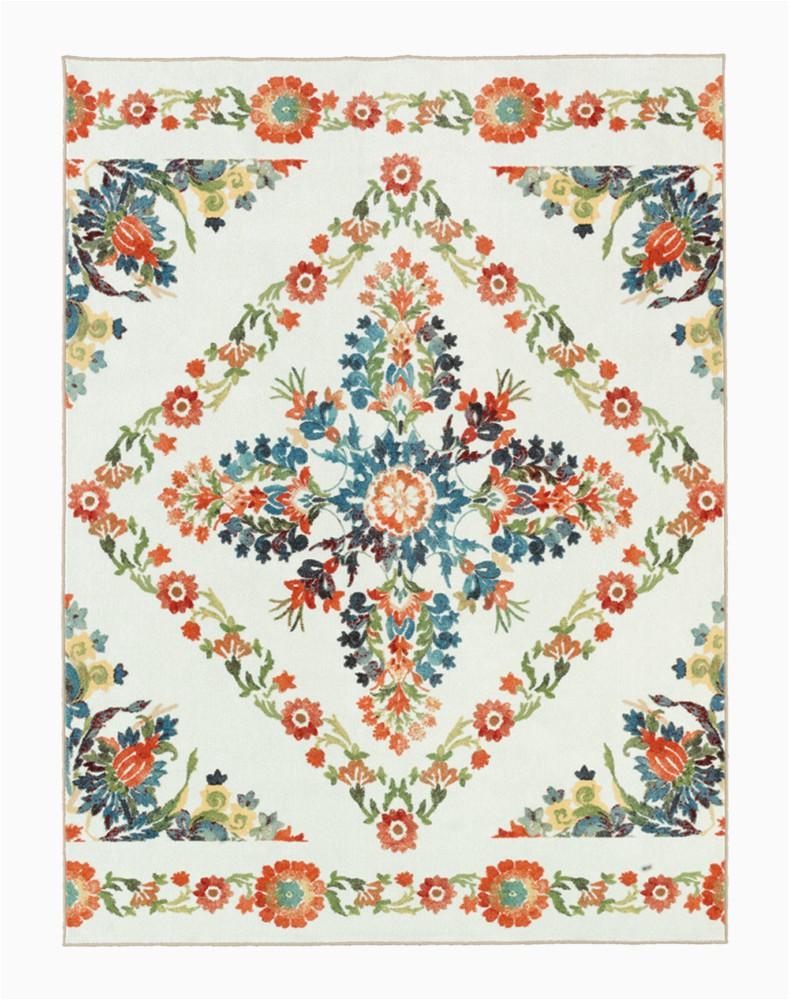 mohawk area rugs aurora rugs 416 beige 20