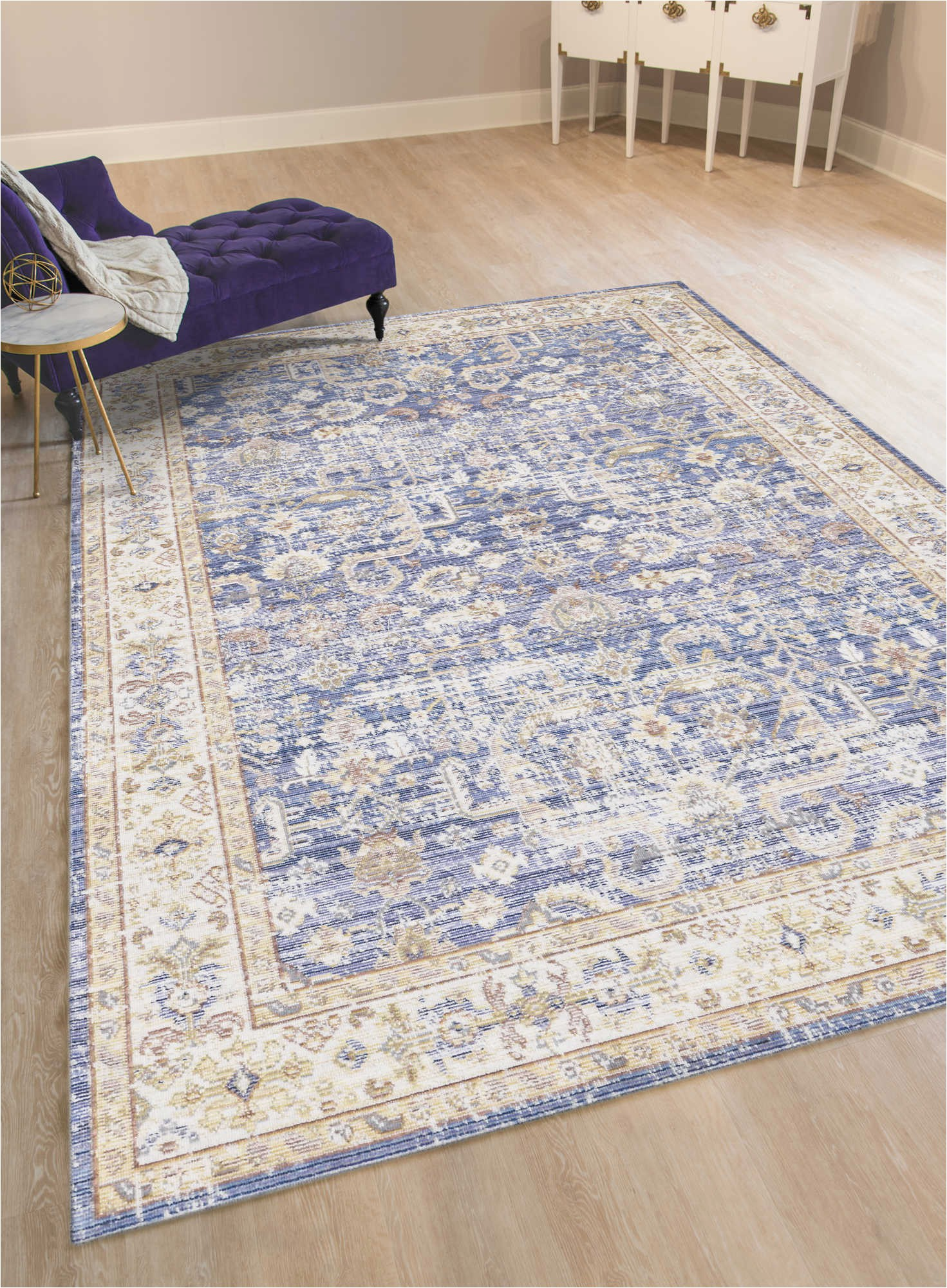 amer century rectangular area rug arcen6 zm