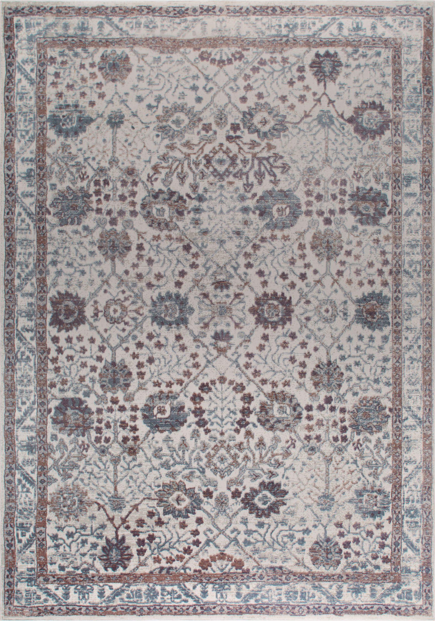 nicole miller kenmare oriental gray area rug nkm1108 piid=