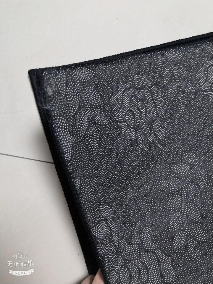 Movies Series Carpet Jack and Rose Titanic Print Area Rugs Bedroom Living Room Floor Mats Table 960x960