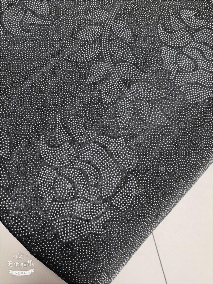 Sword Art line Floor Rug Carpet Bedroom Doormat Non Slip Mat Cartoon Gift Bedroom Carpet Area 960x960