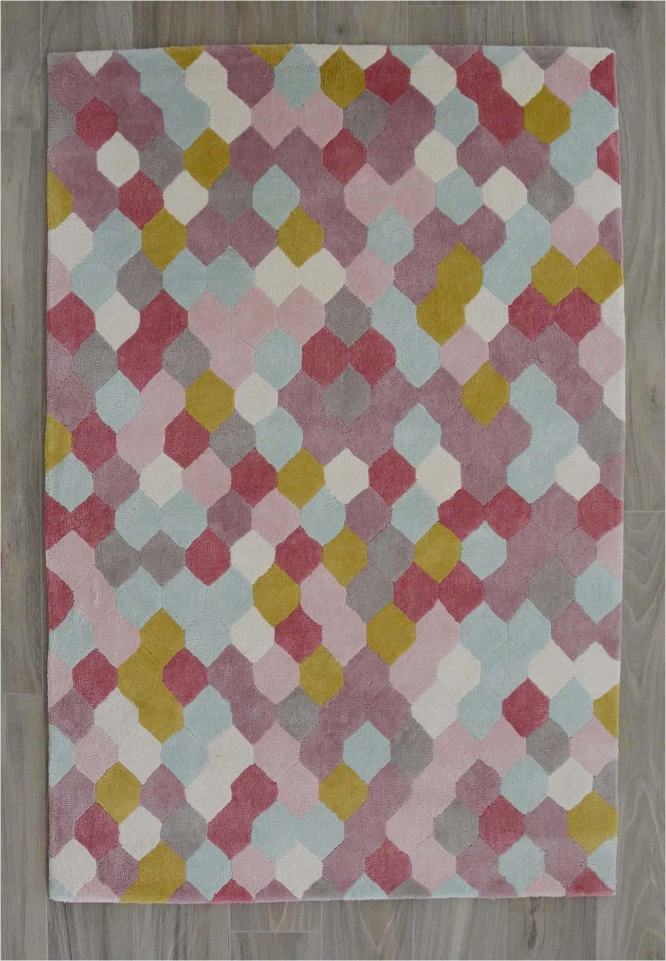 wool playmat best rugs for nursery play