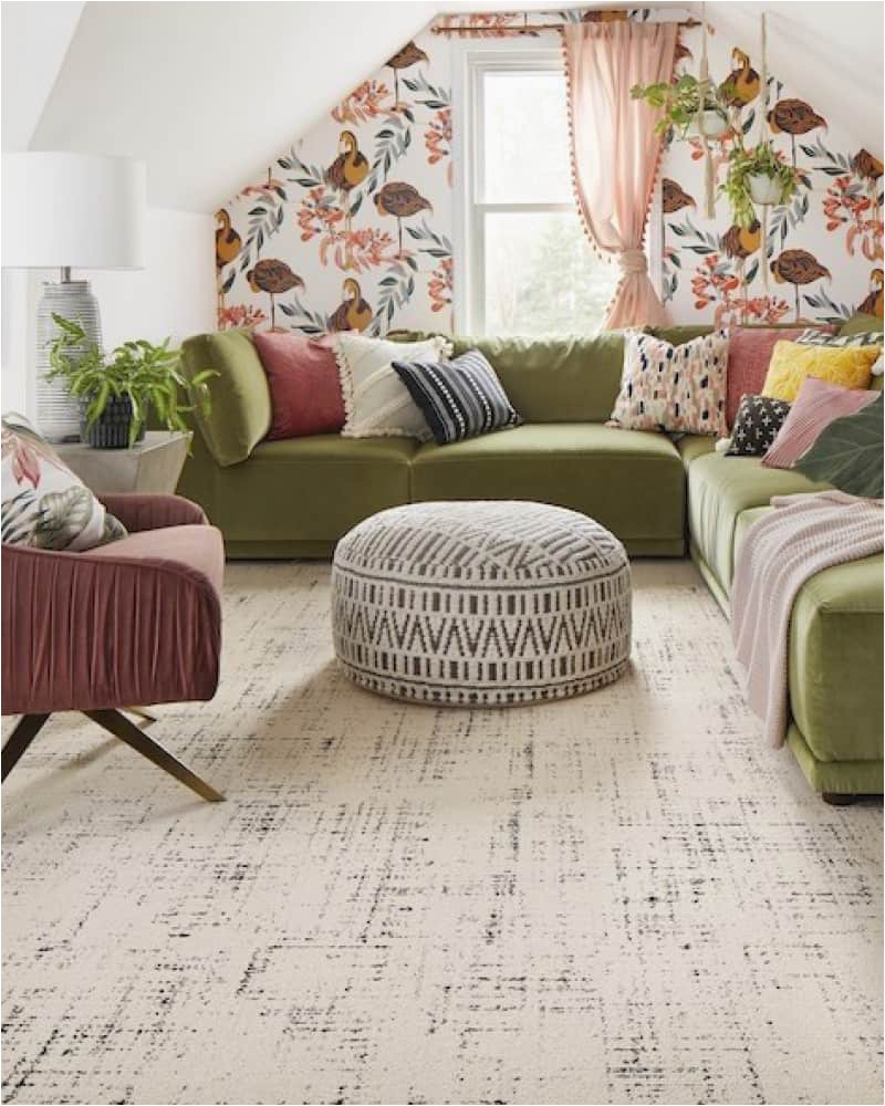 plete Guide to Non Toxic Rugs6
