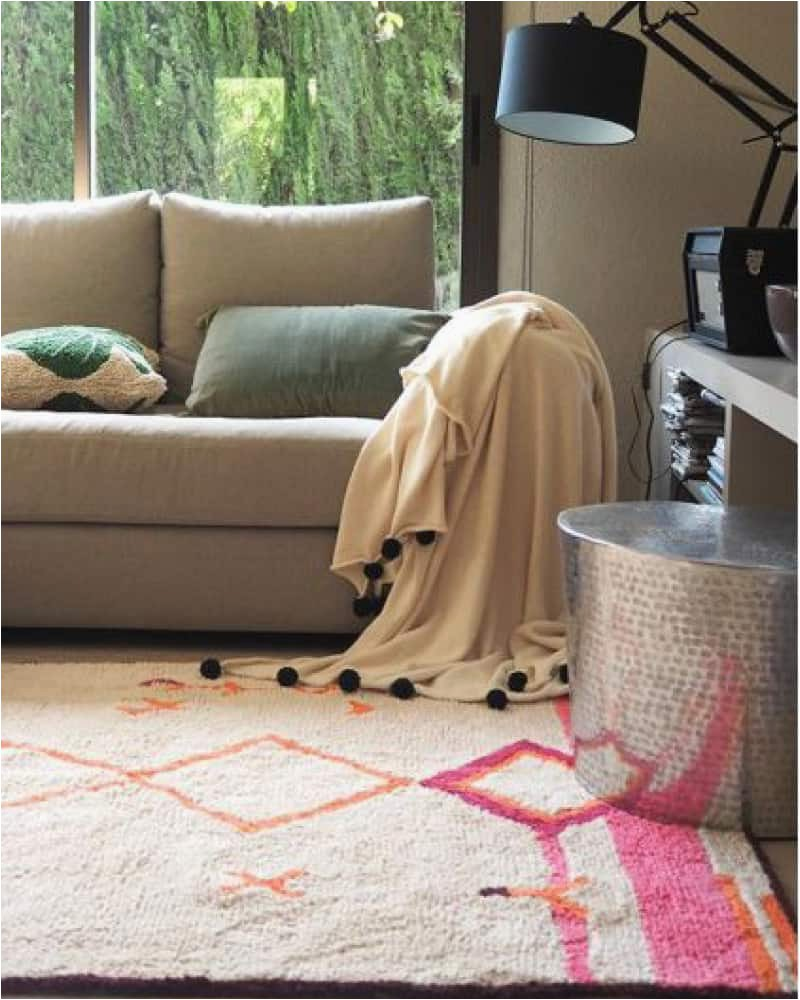 plete Guide to Non Toxic Rugs