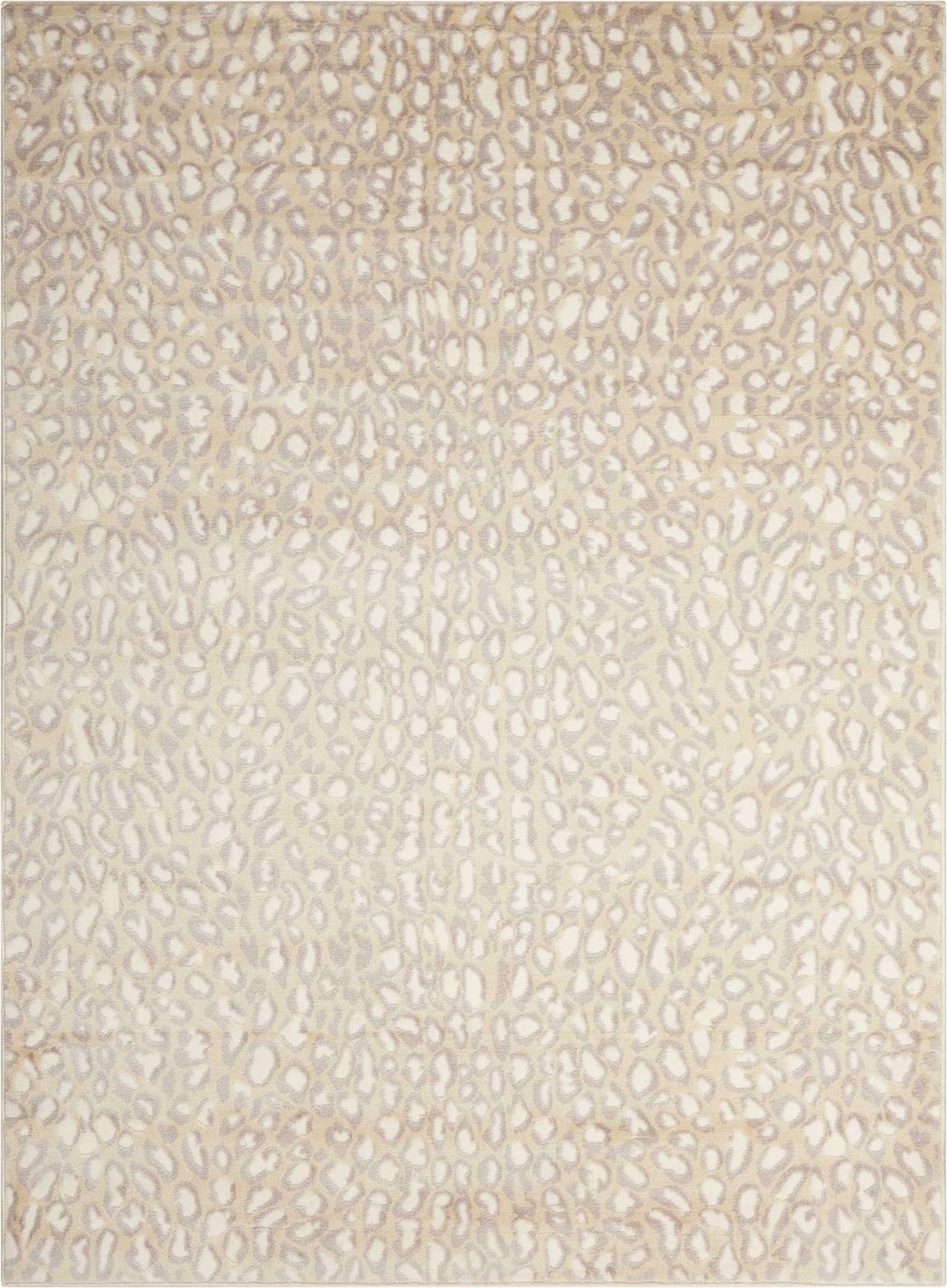studio stu04 almond area rug by nourison