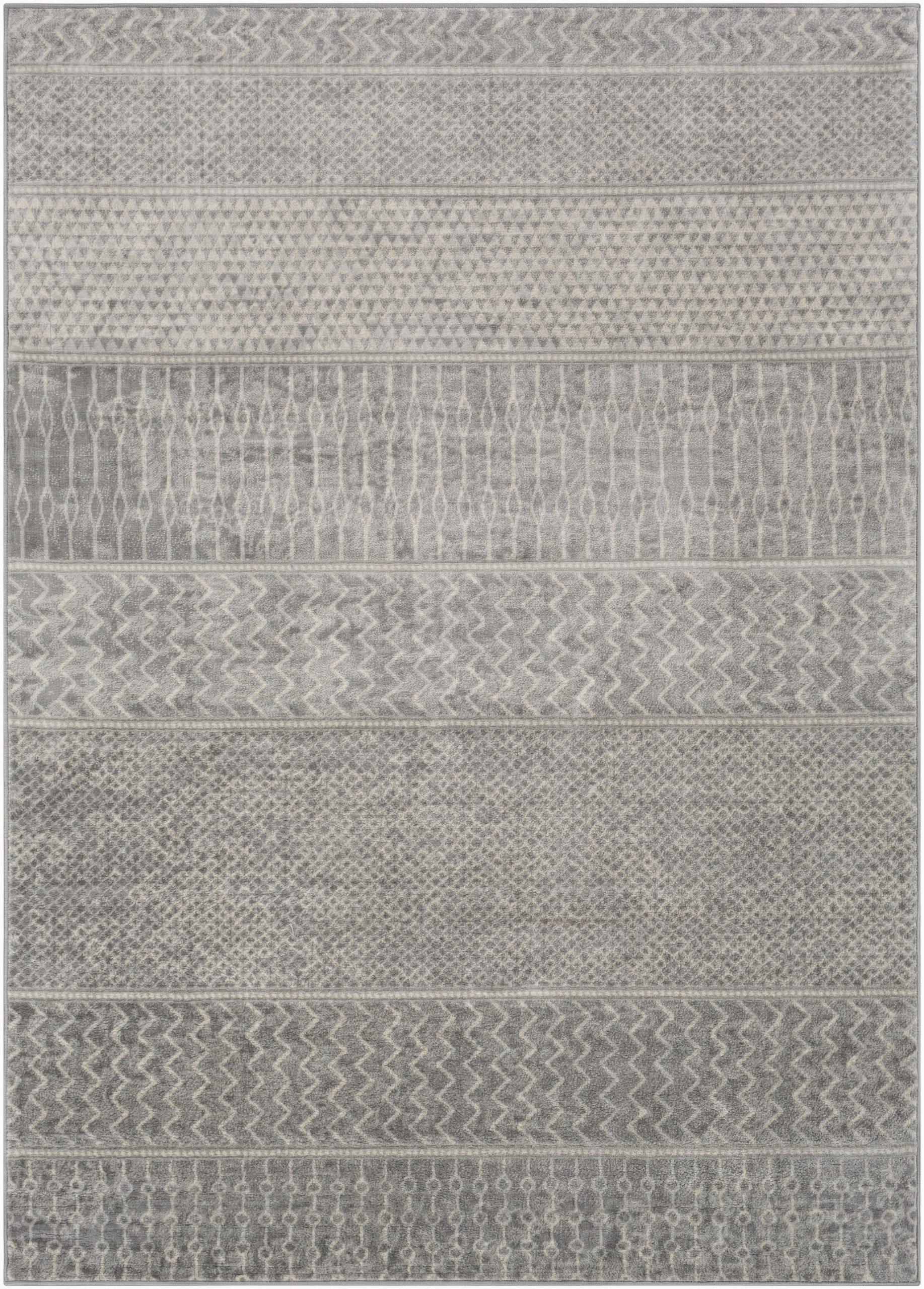 oppelo oriental sea foamrust area rug