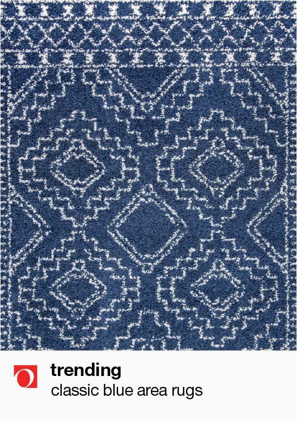 Overstock Rugs 8×10 Blue Our Best Rugs Deals In 2020