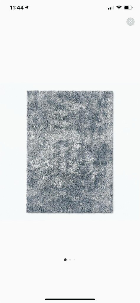 project 62 rugs
