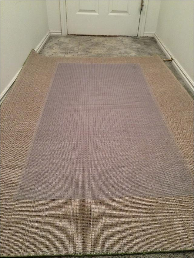 Putting area Rugs On top Of Carpet How to Secure An area Rug Over Carpet