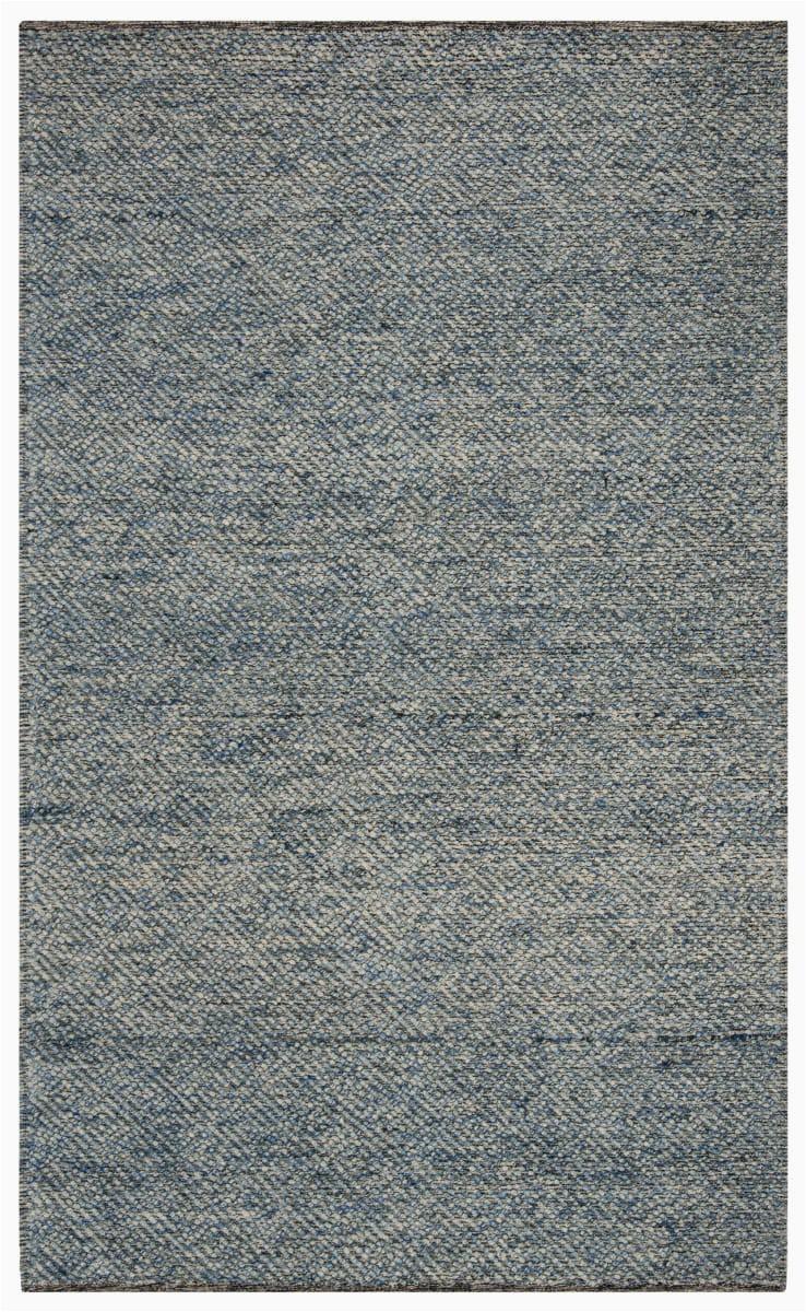 ralph lauren hand woven lrl6503a blue area rugx