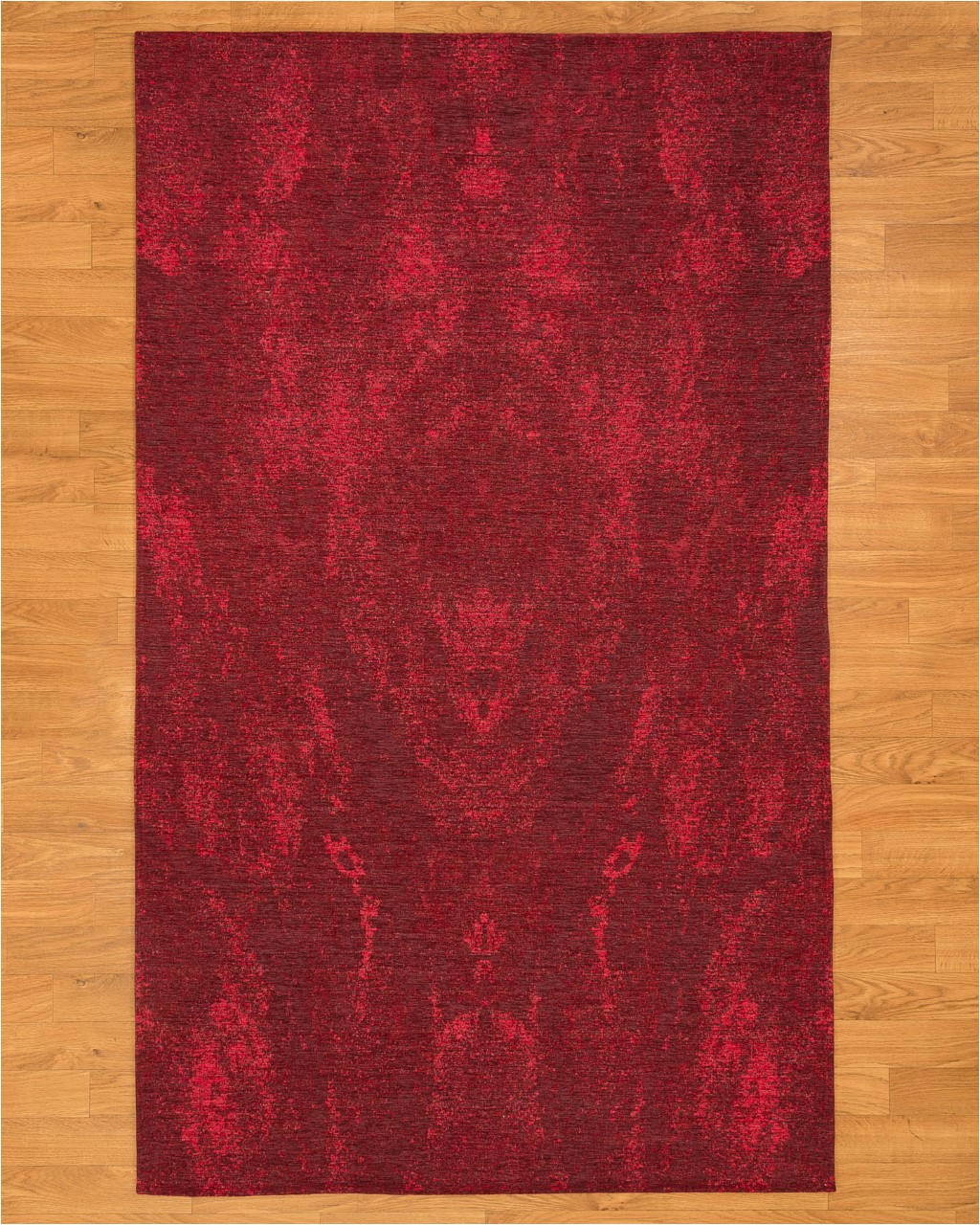 Red and Brown area Rugs Walmart Natural area Rugs Red area Rug