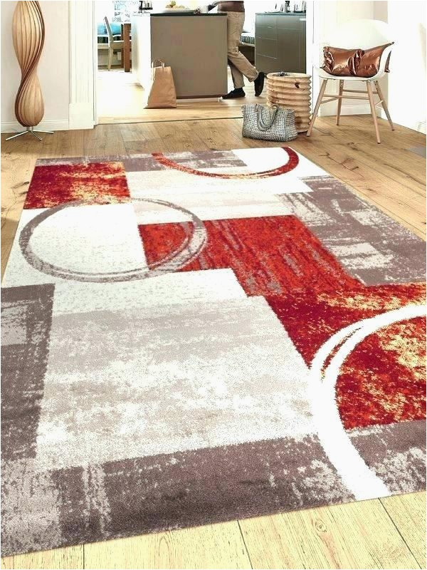 Red Black and Gold area Rugs Luxury Grey and Gold area Rugs Graphics Inspirational Grey