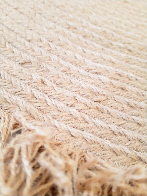 rope rug details 1 600x800