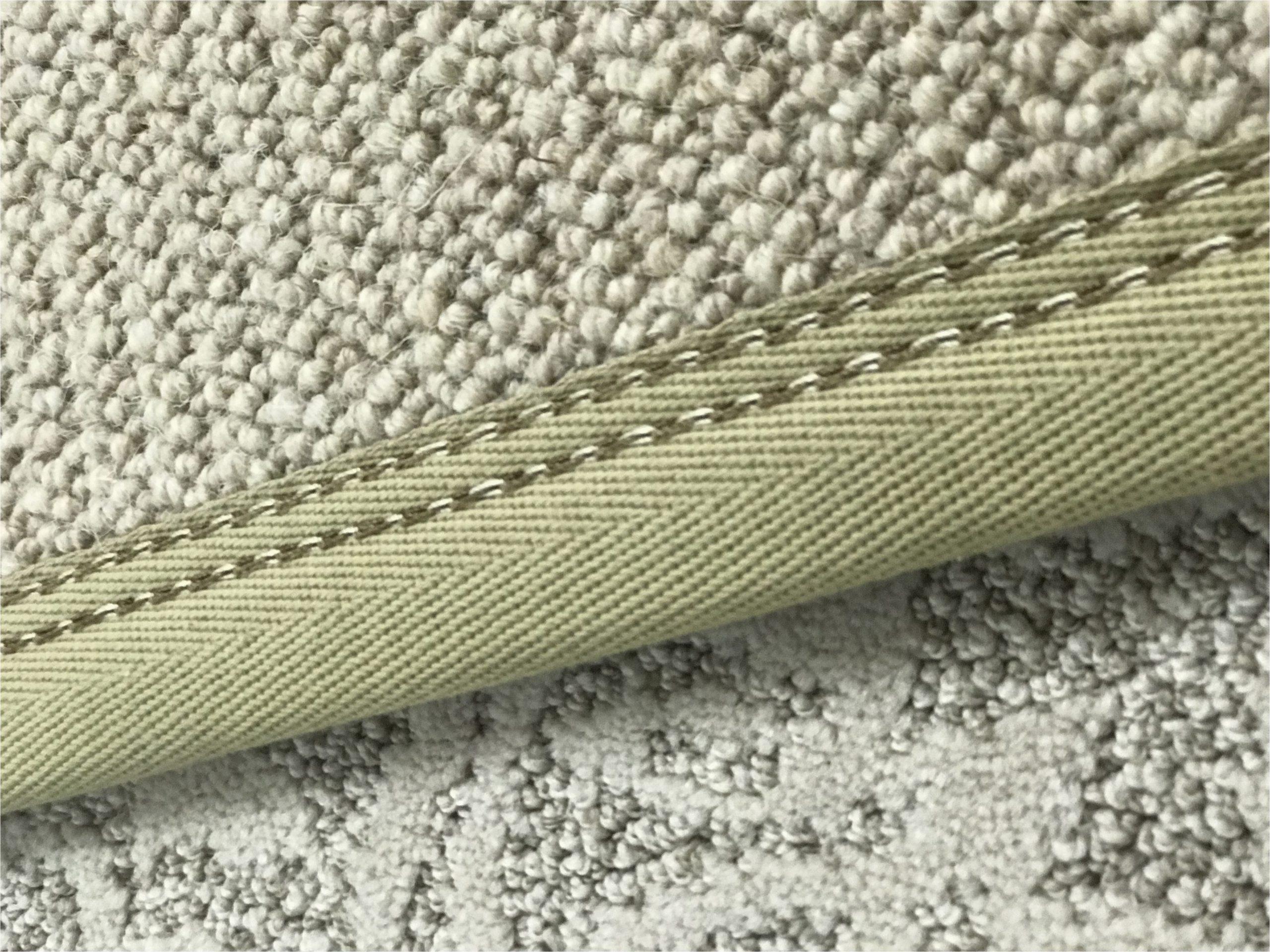 carpetbindingservice