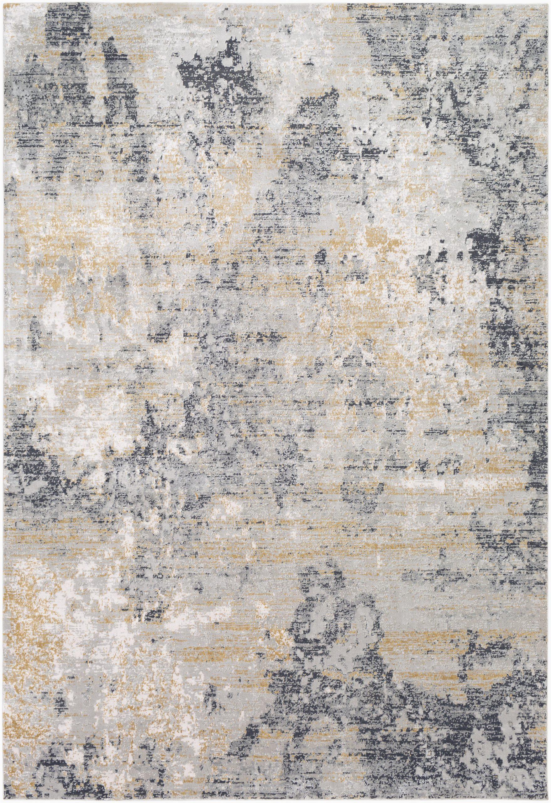 anwen abstract light gray area rug