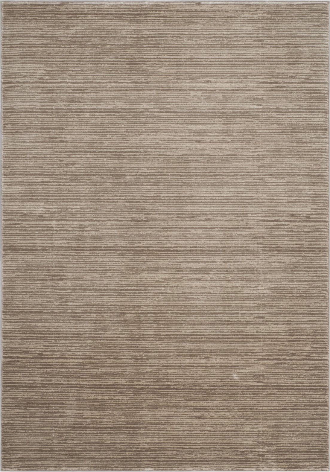 safavieh vision vsn606c light brown area rug