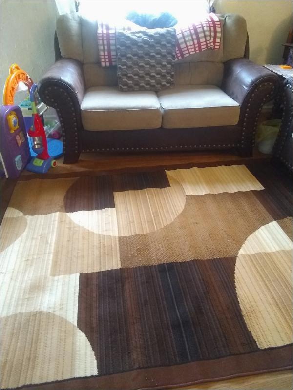zoom zoom 4 pc rug set