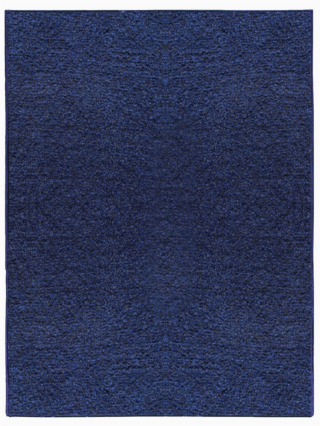 zihlman braided navy indoor outdoor rug