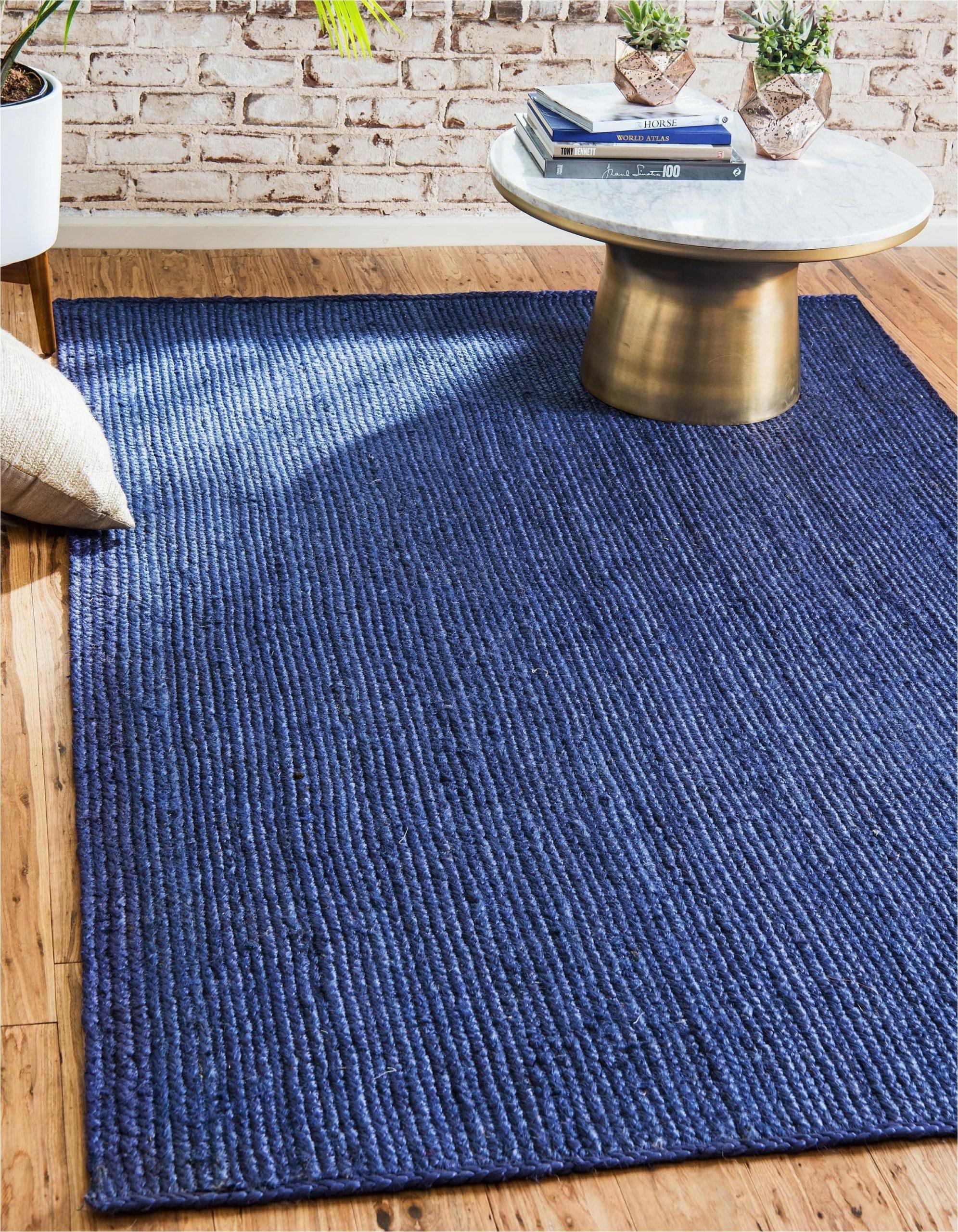 10 x 12 area rugs tar