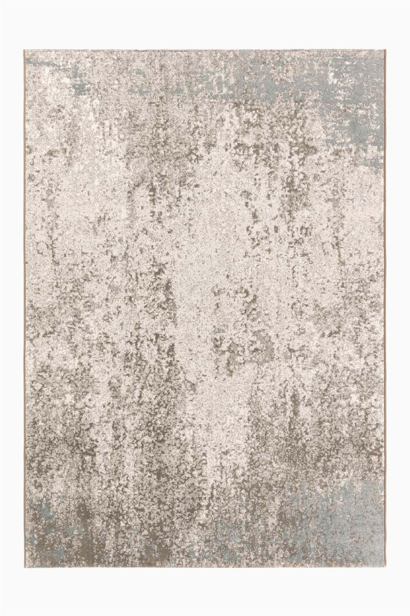 dynamic mysterio 506 beige grey taupe area rug