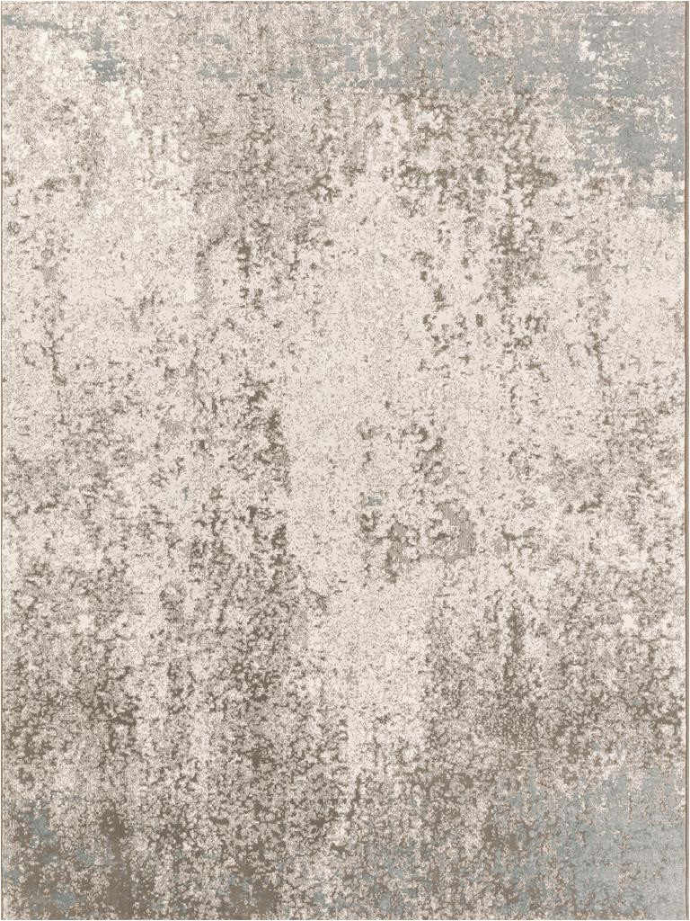 Taupe and Grey area Rugs Dynamic Rugs Mysterio 506 Beige Grey Taupe area Rug