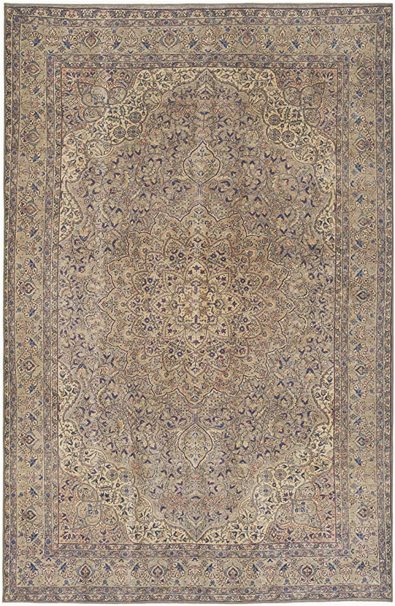 "Taupe and Grey area Rugs Kaleen area Rug 5 X 7 6"" Taupe"