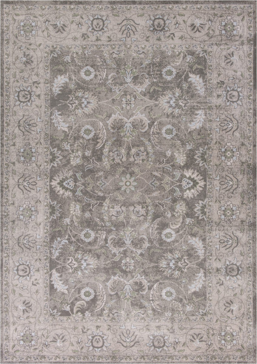 Taupe and Grey area Rugs Kas Chandler 4905 Grey Taupe area Rug