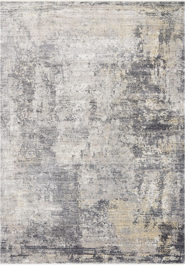 Taupe and Grey area Rugs Loloi Rugs Gemma Gem 03 area Rugs