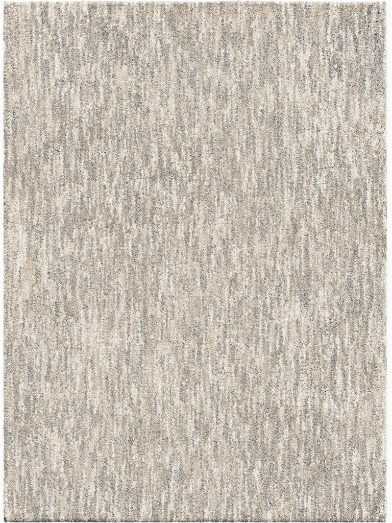 Taupe and Grey area Rugs Palmetto Living Next Generation 4431 Multi solid Taupe Grey area Rug