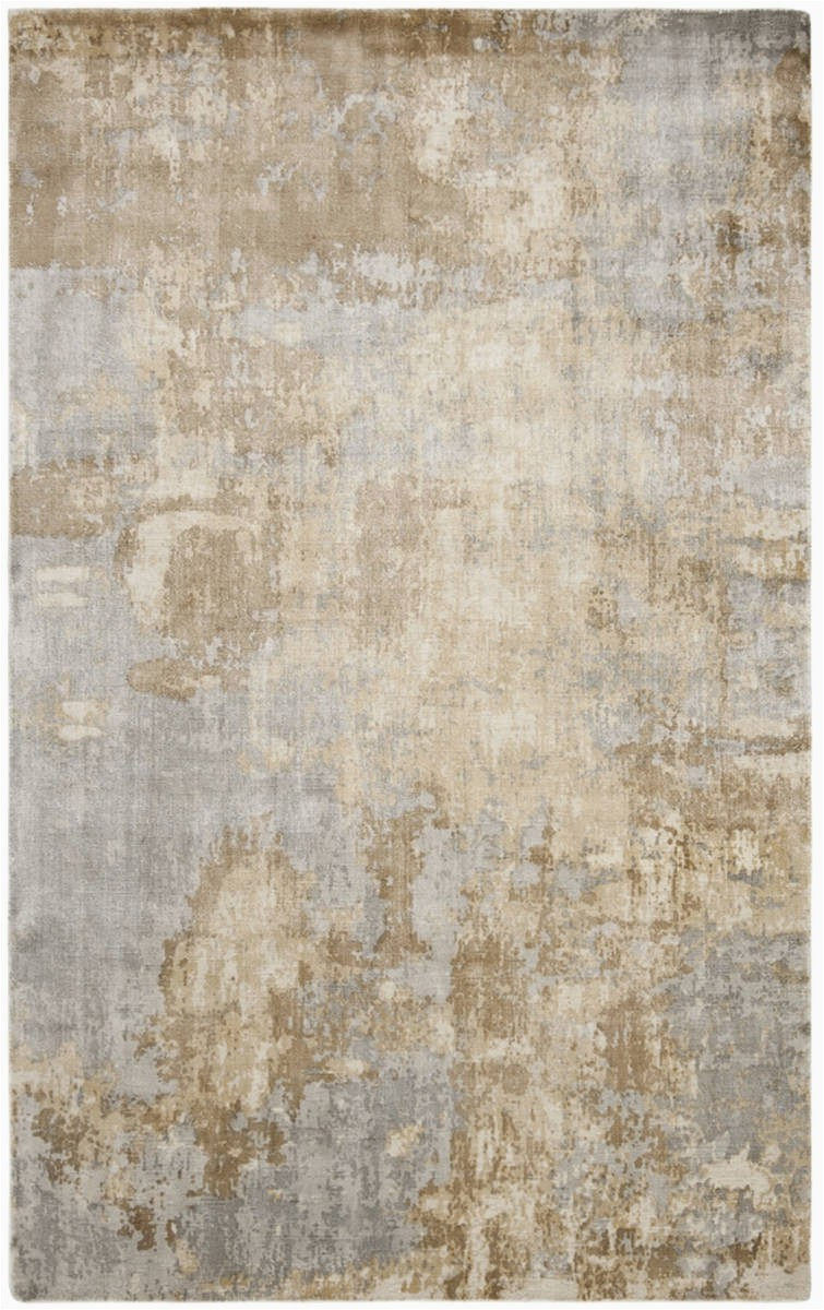 Taupe and Grey area Rugs Safavieh Mirage Mir333e Taupe Grey area Rug