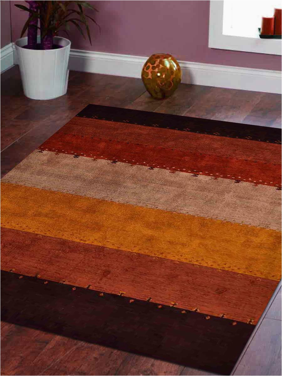 ubslstg106l0000c13 10 x 10 ft hand knotted gabbeh silk contemporary square area rug multi color 1305f78ccc0f4487a4a bdf p