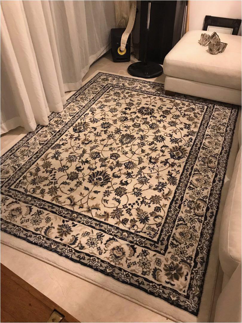 10 X 10 area Rug Ikea Carpet Rug Ikea Valloby Vallöby