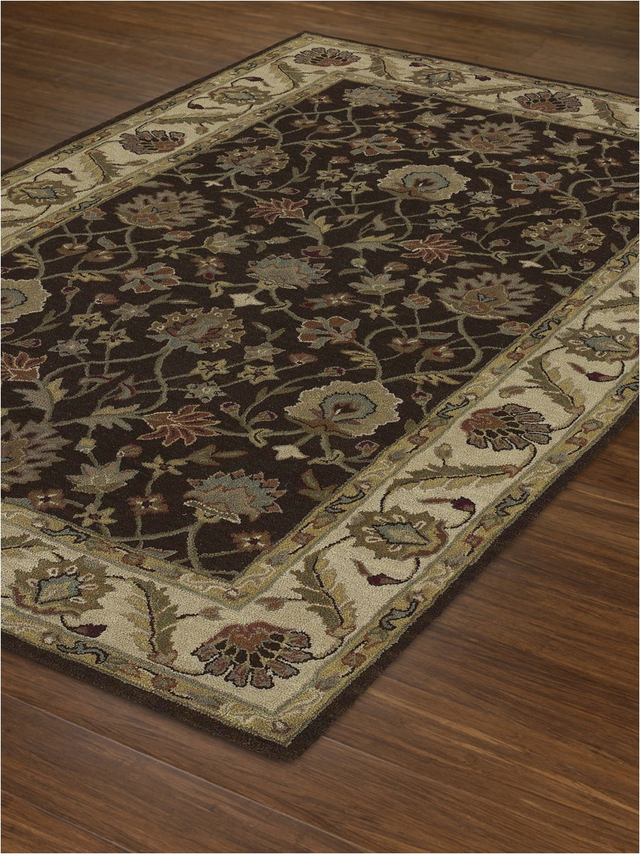 10 X 13 area Rugs Lowes 21 Beautiful 8 X 13 area Rug