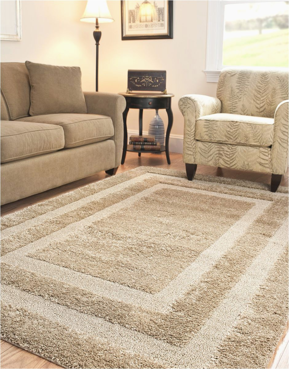 10 X 13 area Rugs Lowes 8 X 10 Rectangular Safavieh area Rug Sg454 1313 8 Beige