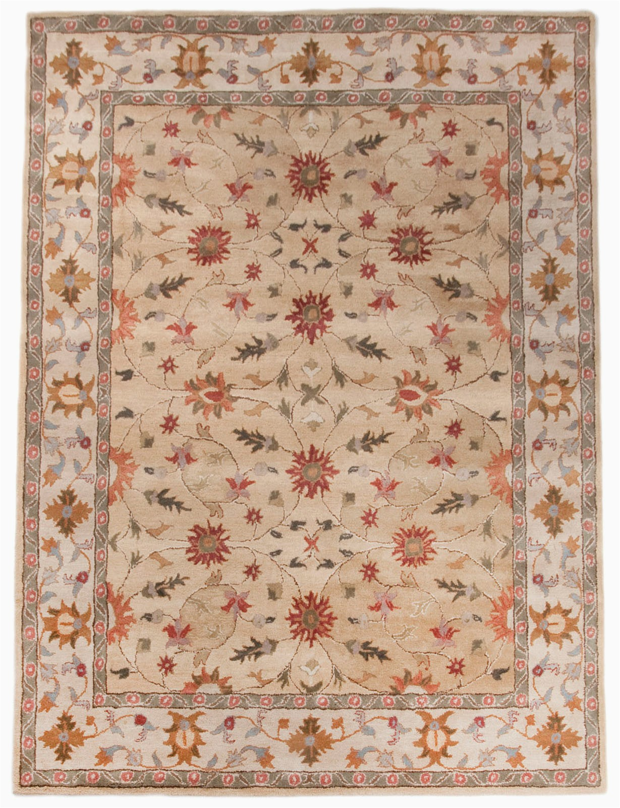 lowes rugs 8x10 8x10 area rugs 9x12 seagrass rug costco area rugs home depot area rugs 5x7 8x10 shag area rug kohls rugs 8x10 area rugs home depot 10x12 area rugs area rugs 8x10 pink area