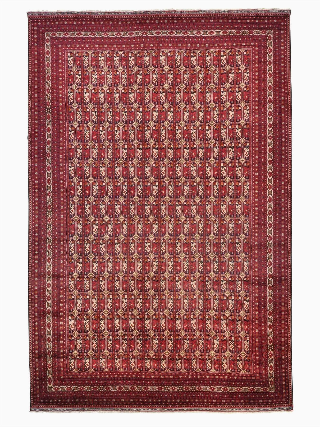 12 x 18 area rugs