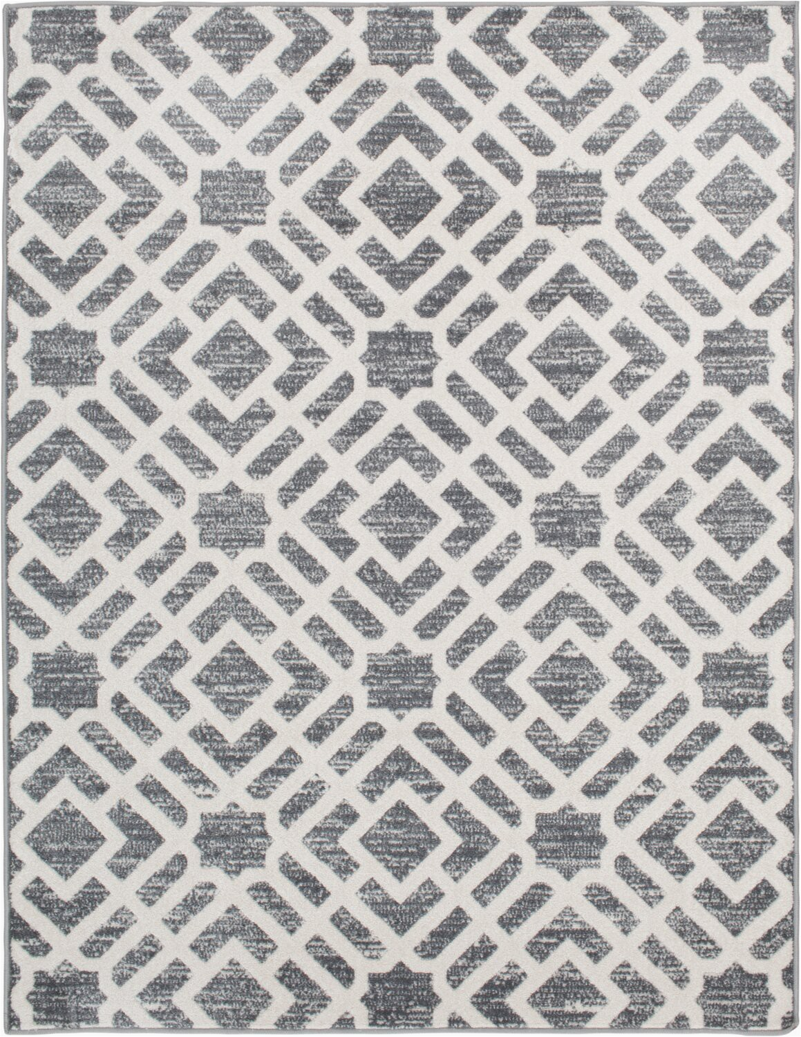 cayman indoor outdoor area rug 6 7 x 9 6
