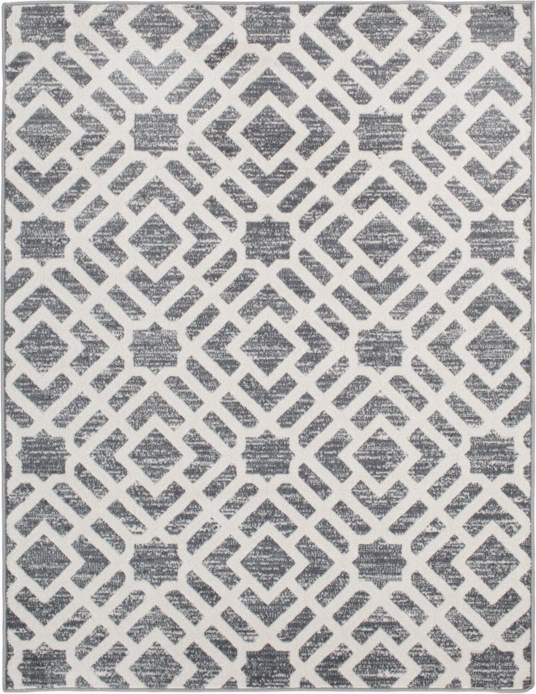 cayman indoor outdoor area rug 6 7 x 9 6