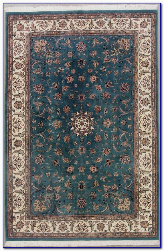 7x9 area rugs