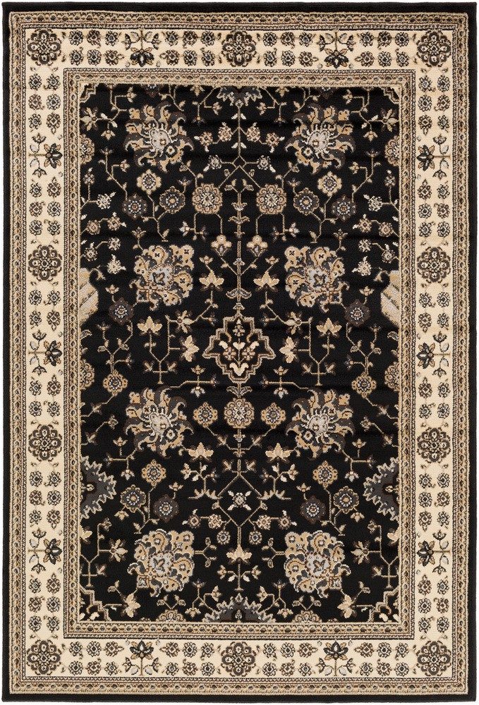 par1070 paramount area rug 7 ft 9 in x 11 ft 2 in aa3cf18d b6b0ed5151e0f77ff3 p