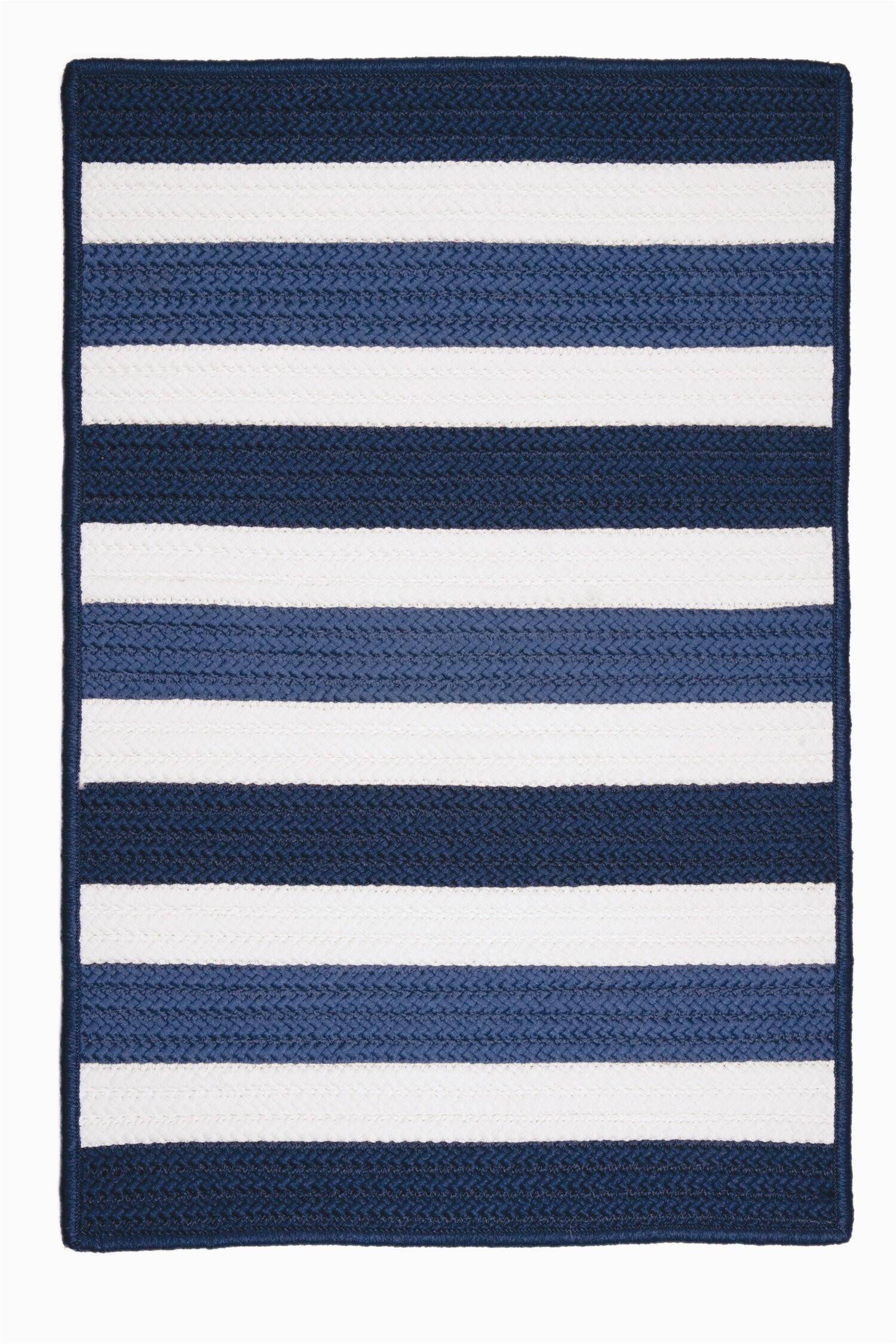 9 x 12 nautical area rugs c a a