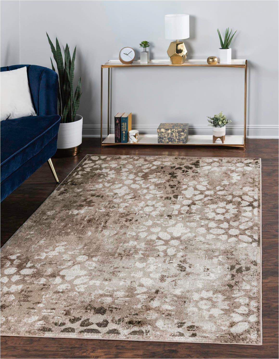brown 9x12 monaco area rug
