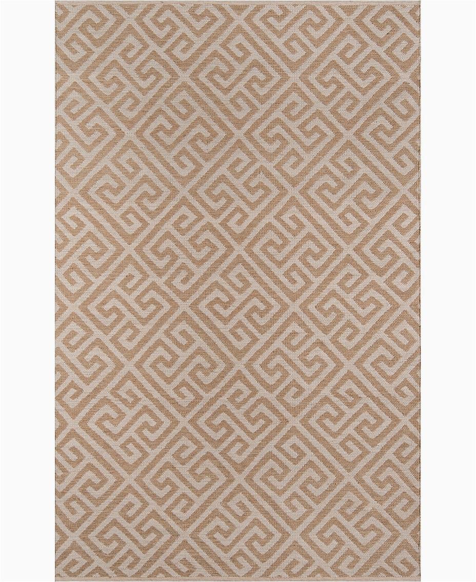 Outdoor id= &cm sp=c2 1111US catsplash rugs row3 icon