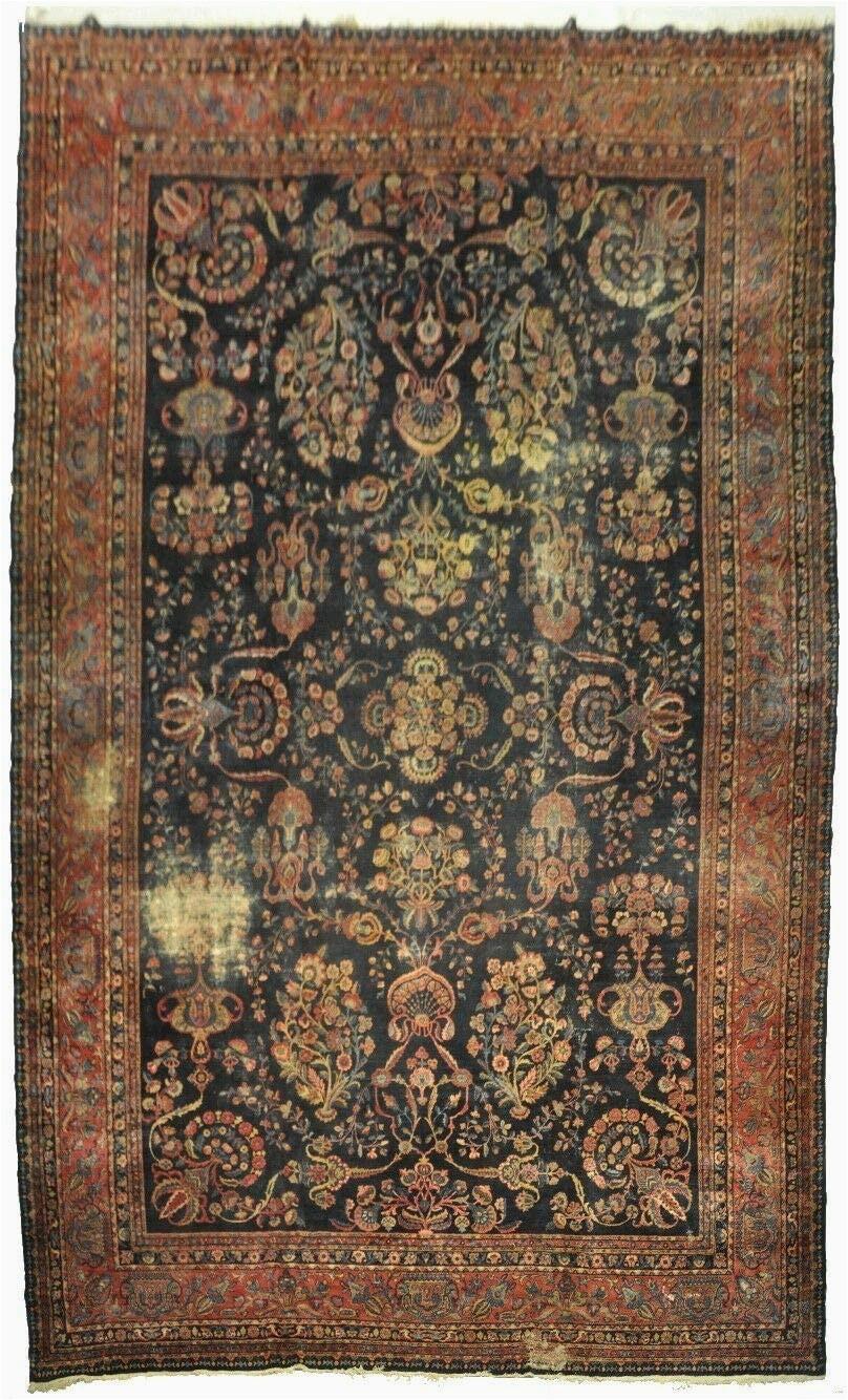 Amazon area Rugs for Sale Amazon Harooni 11×19 area Rug Sale Old Vintage Worn