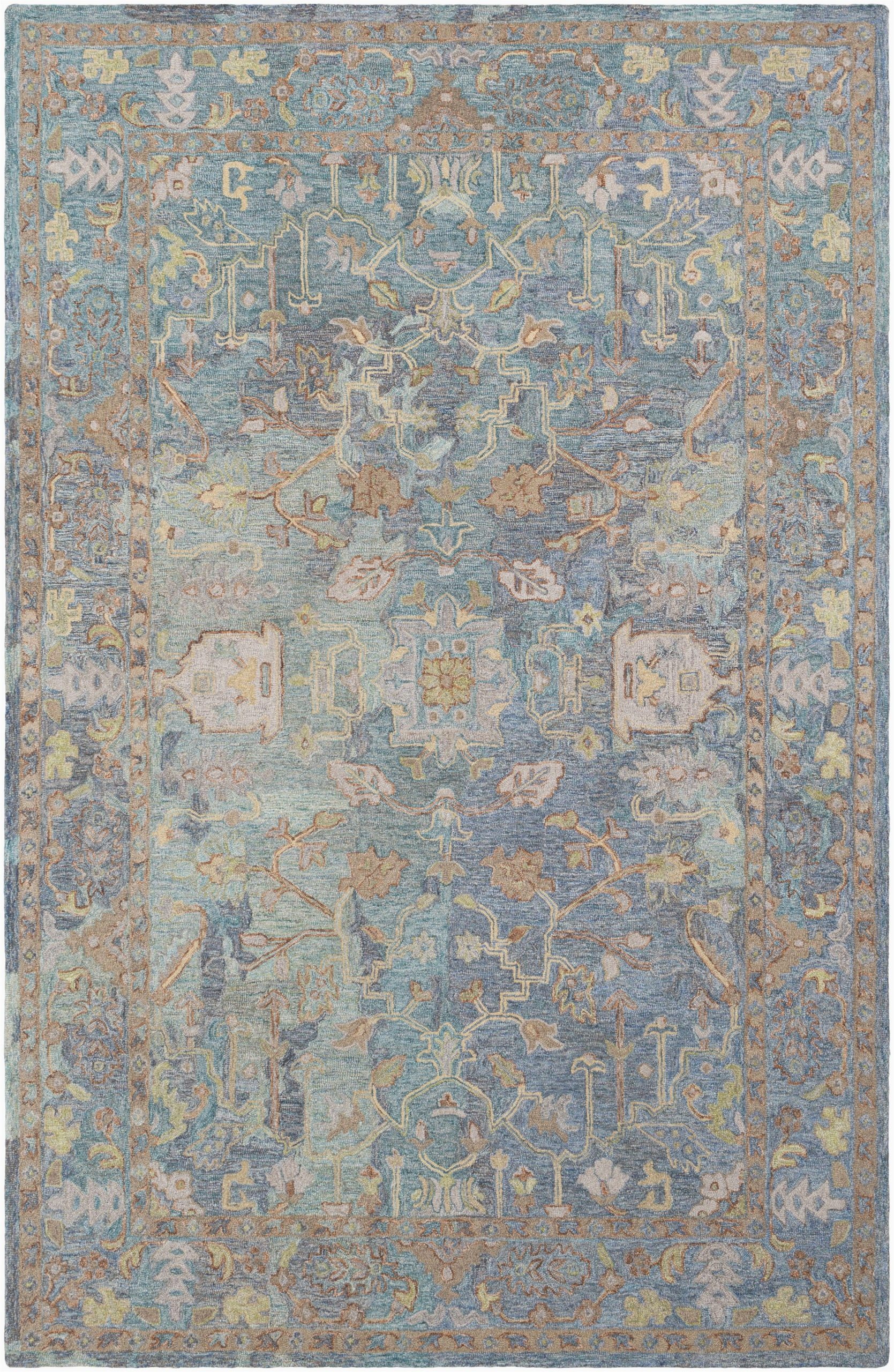 American Home Furniture area Rugs Brilliantly Blend Classic and Contemporary Styles with