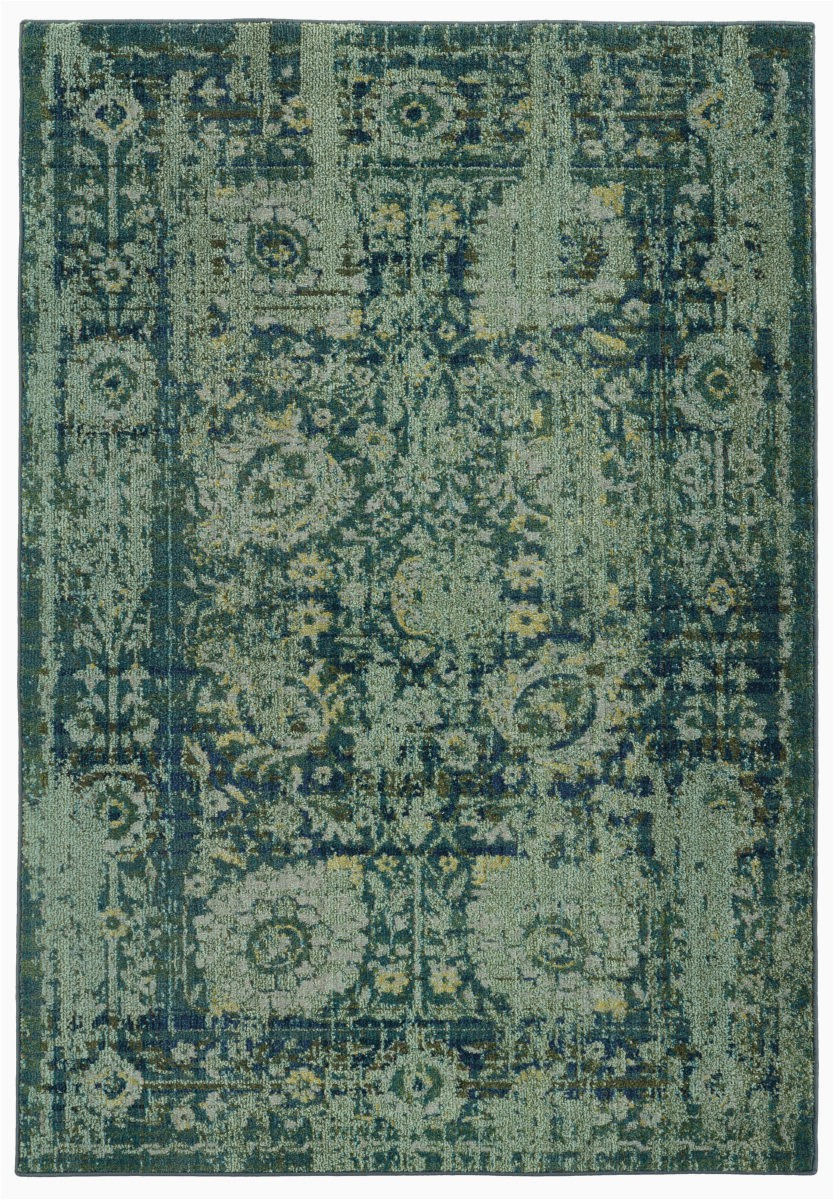 Aqua and Green area Rugs Pantone Universe Expressions 3333g Blue Green area Rug