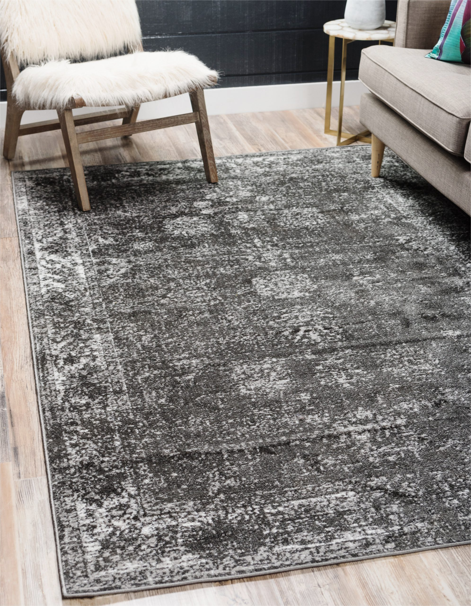 mistana brandt dark grey area rug mtna1822 piid=