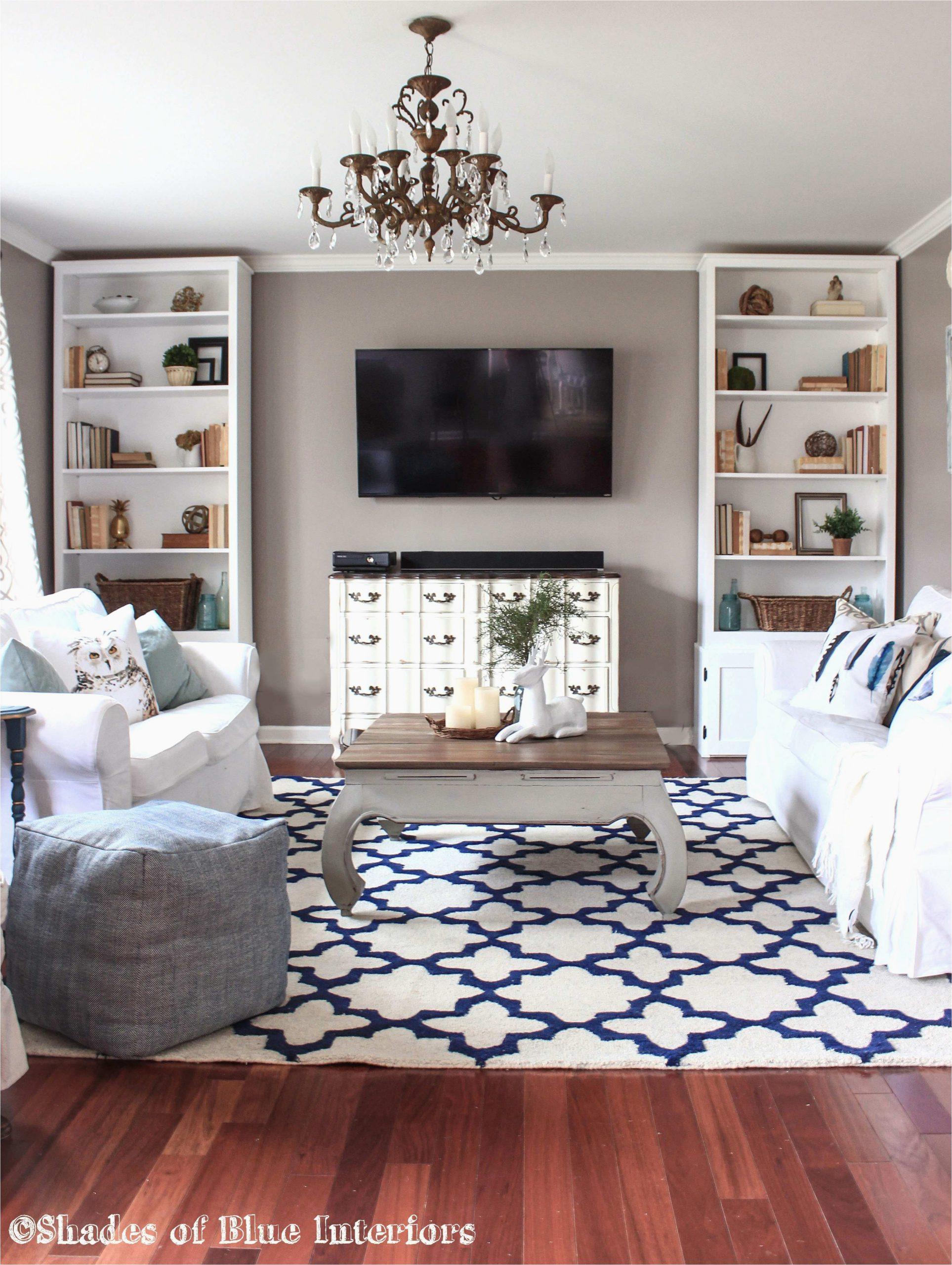 Fascinating Living Room Rug Idea small living room ideas on a bud best blog Fascinating Rug Room Idea Living