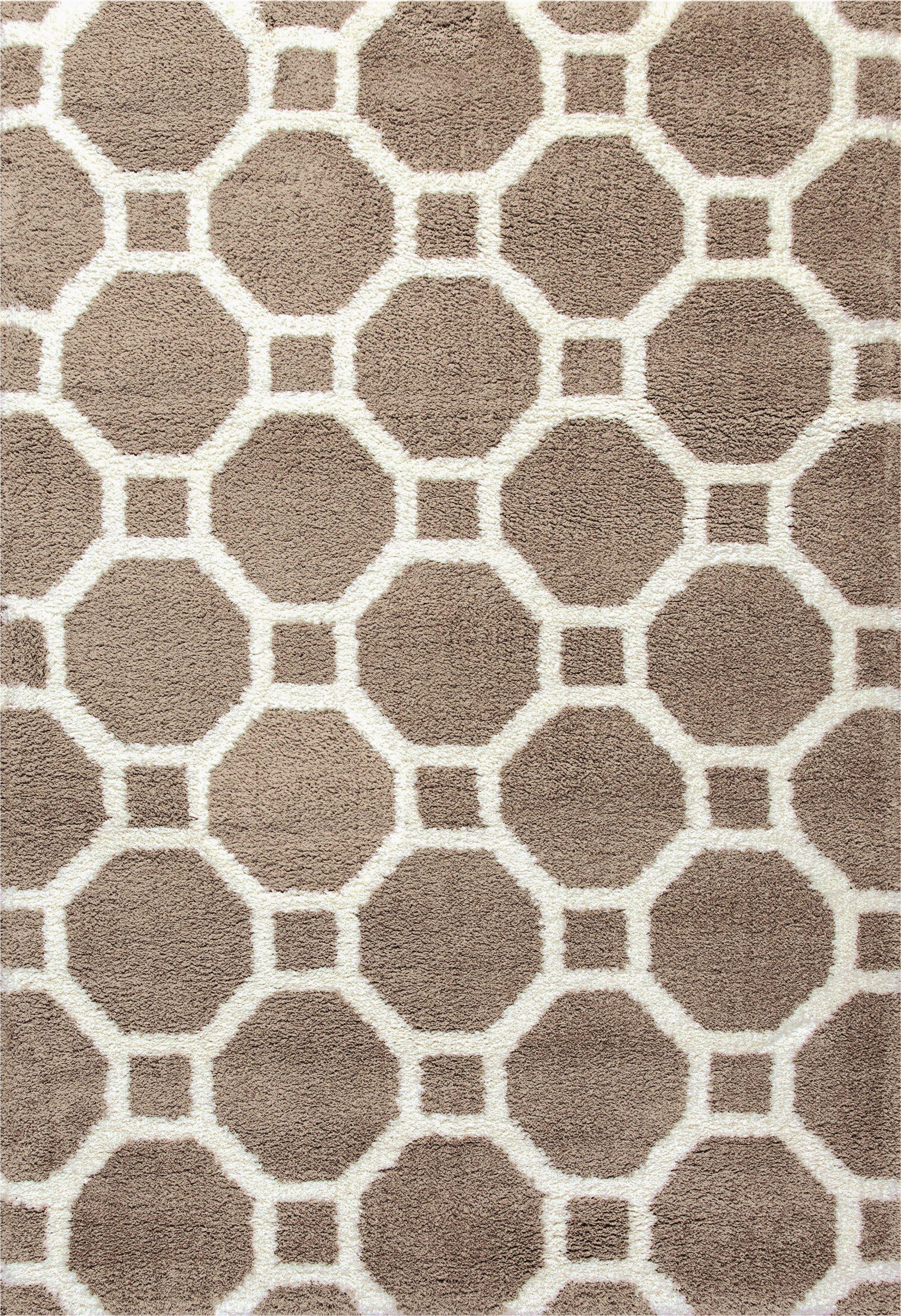 lowes beige area rug