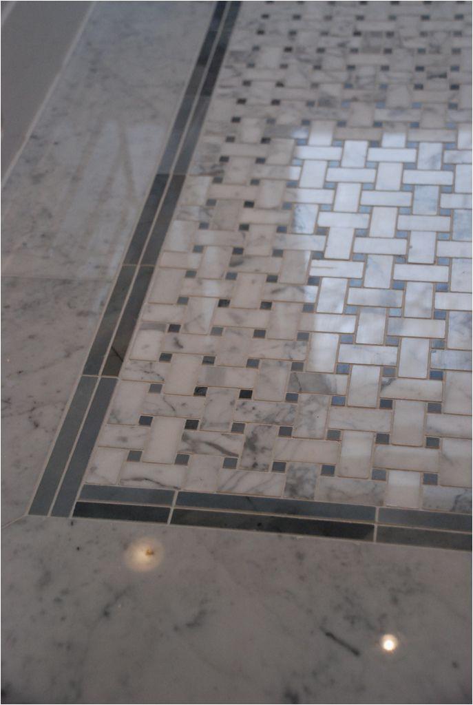 235ae4d93b60b613e1c f0e bathroom marble tile bathrooms